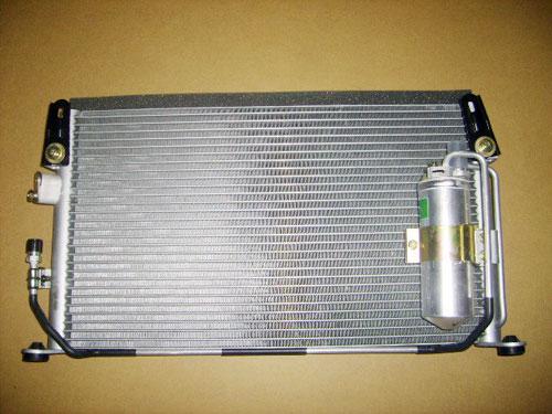 8105000-f00-空调类-长城赛弗-长城汽车-保定市远方